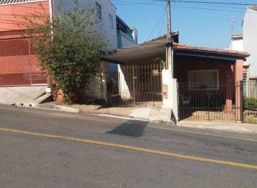 Jovem morre após reagir a assalto no Jardim Arizona, em Itatiba