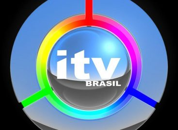 COMUNICADO OFICIAL – ELEIÇÕES 2016 – ITV Brasil