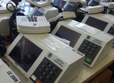 Aplicativos auxiliam eleitores a conhecerem candidatos de Itatiba e região