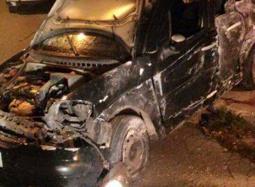 Assaltante morre em troca de tiros com a PM em Jundiaí