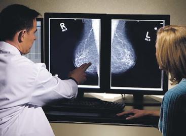 Número de pacientes com câncer tratados pelo SUS cresce 34%