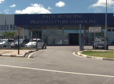 Por contenção de gastos, Prefeitura não abre novas inscrições para auxílio universitário