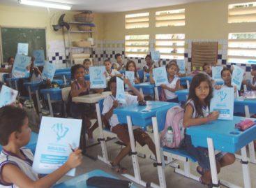 Por economia, MEC desiste de imprimir Provinha Brasil