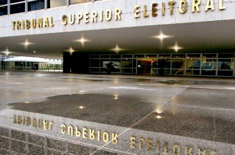 TSE aprova resolução que estabelece registro impresso de votos nas eleições