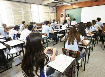 MP da Educação não tem consenso e será de difícil adoção, dizem especialistas