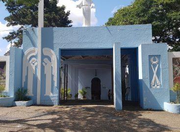 Cerca de 6 mil pessoas devem passar pelo Cemitério Municipal de Itatiba, neste feriado (02)