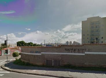 Criança de 4 anos morre ao cair de prédio em Jundiaí
