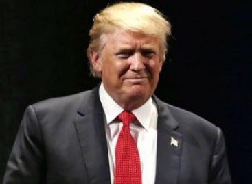 Vitória de Trump nos EUA gera incerteza ao redor do mundo