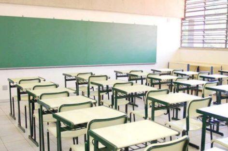Brasil tem quase 13 milhões de analfabetos