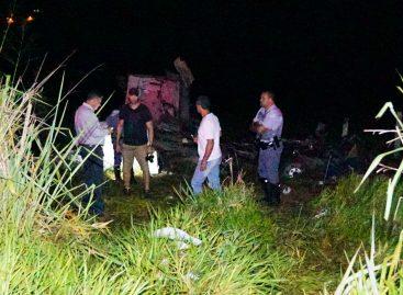 Policiais ficam feridos em ataque a carro-forte em Itatiba