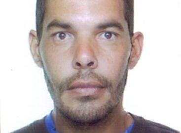 Paciente do Caps II de Itatiba está desaparecido