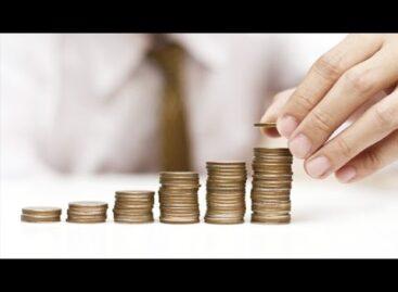 Como anda sua saúde financeira?