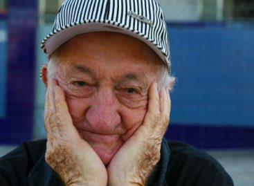 Ex-assistente de palco, Russo morre aos 85 anos