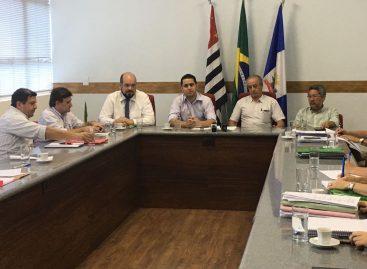 Parceria com a Santa Casa evita crise na Saúde de Itatiba