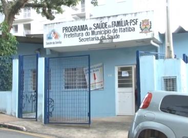 Prefeitura assina contrato emergencial para os PSFs