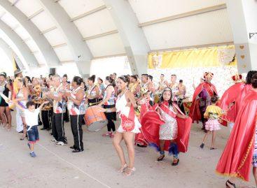 Carnaval em Itatiba seguirá modelo econômico de 2017