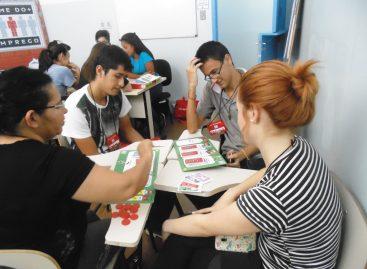 Mais de 400 pessoas estão cadastradas no Time do Emprego em Itatiba
