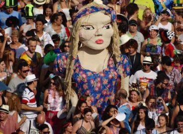 Bloco Namoradeira anima o carnaval itatibense desde 2012