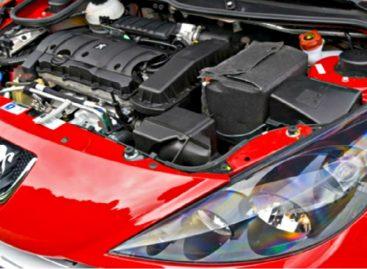 Risco de incêndio causa recall no modelos 308 e 408 da Peugeot