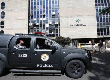 Lula diz à Justiça ter medo de ser preso