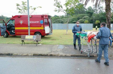 Balanço aponta alta de atendimentos nos hospitais de Itatiba no Carnaval
