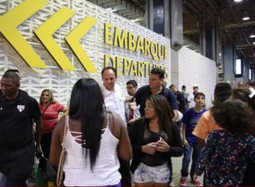 São Paulo estreia na Copa Sul-Americana preocupado com greve geral na Argentina