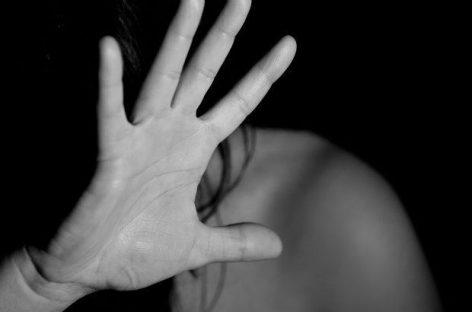 Violência contra mulher no interior de SP supera pelo menos 3 vezes a da capital