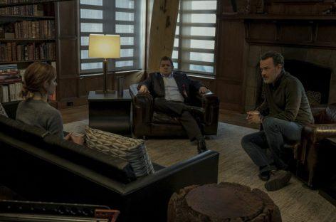 Com Emma Watson e Tom Hanks, 'O Círculo' estreia nos cinemas
