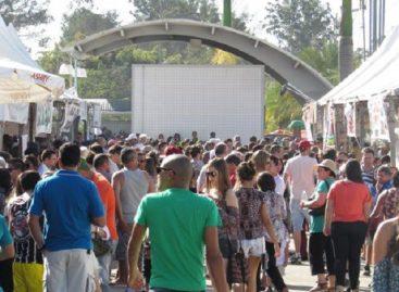 Festa de São Pedro terá horários especiais de ônibus em Itatiba