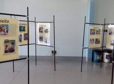 6ª Semana Regional do Bebê é aberta em Itatiba