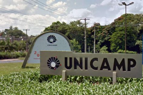 Unicamp passa USP em ranking que mede prestígio das universidades