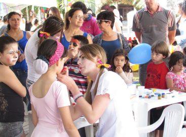 Troca de informações e diversão devem marcar a Semana Regional do Bebê em Itatiba
