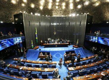 Governo prevê vitória em reforma trabalhista
