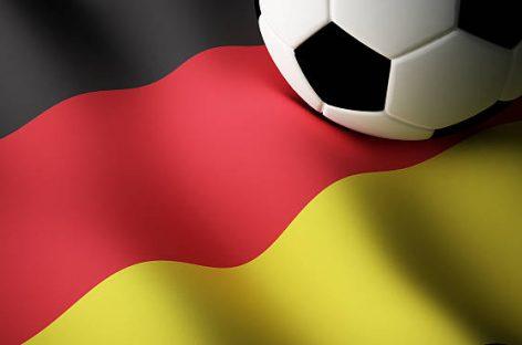 Após título, Alemanha ultrapassa Brasil e assume a liderança do ranking da Fifa