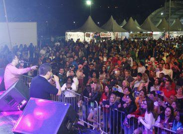 21ª Festa de São Pedro de Itatiba deve contar com atrações musicais e cardápio variado