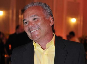 Neto de Getúlio Vargas é encontrado morto em Porto Alegre