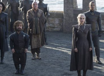 Sinal da HBO será aberto para a estreia da 7ª temporada de Game of Thrones