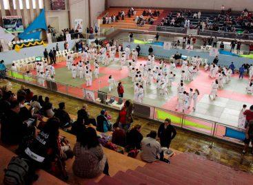 """Ginásio de esportes """"José Boava"""" passará por reformas e melhorias"""