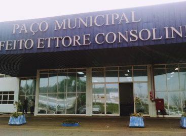 Prefeitura faz audiências públicas para discutir Plano Plurianual