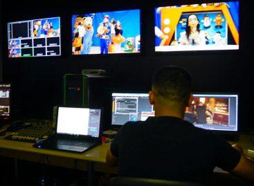RMC prepara transição para TV Digital. Mais de 5 mil conversores serão distribuídos em Itatiba