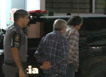Procurado pela Lava Jato é preso em Itatiba