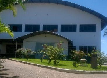 Diretoria do São João consegue efeito suspensivo do leilão da sede do clube