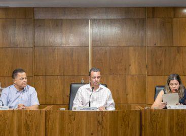 Projeto que exige escolaridade em nível superior aos cargos de assessoria dos vereadores será votado na Câmara de Itatiba