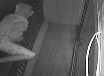 Polícia Civil prende casal de adolescentes que praticava furtos em comércios de Itatiba