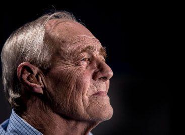 Número de idosos no Brasil cresceu 50% em uma década, segundo IBGE