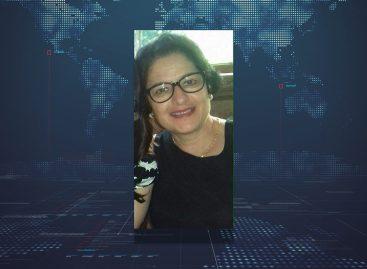 Professora de Itatiba é encontrada morta em represa de Nazaré Paulista