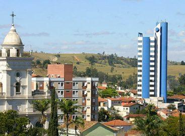 Confira o funcionamento das repartições públicas em Itatiba durante os dias 12 e 13 de outubro