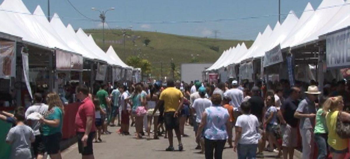 Festa de San Gennaro em Itatiba é cancelada por contenção de gastos