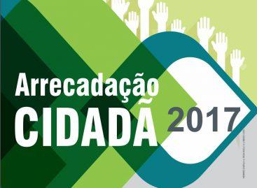 Mutirão da Arrecadação Cidadã será neste sábado (7) em Itatiba