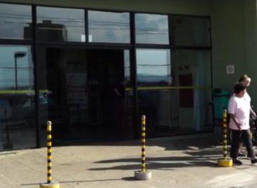 Pronto Socorro da Santa Casa de Itatiba atende apenas casos graves, por contenção de gastos